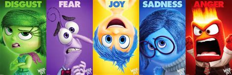 inside out is more than just a is my story