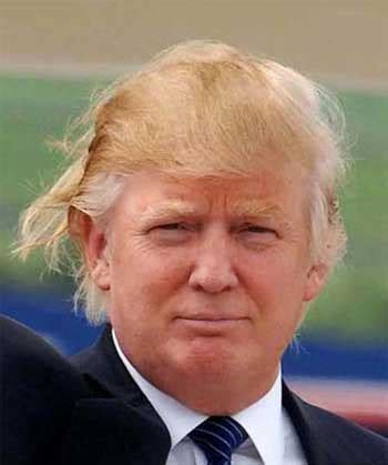 is there ever a cool comb over the combover an awesomely bad photo gallery holytaco