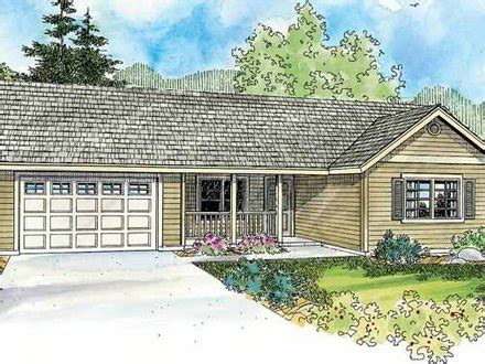 old ranch house plans dream log cabin dreams end log cabins old fashioned house plans mexzhouse com