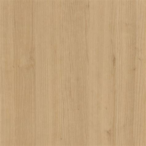 Light Cherry: Beautifully designed LVT flooring from the