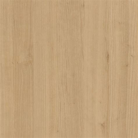 Light Cherry: Beautifully designed LVT flooring from the
