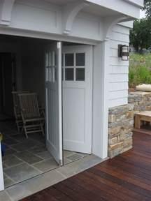 Residential Bifold Garage Doors Folding Doors Folding Doors For Garage