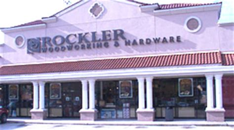 woodworker supply store locator houston store