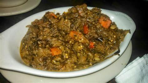 helofood haitian cuisine