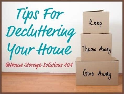 pinterest de cluttering ideas declutter declutter declutter organization pinterest