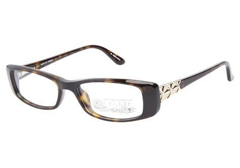 costco ban frames www panaust au