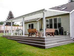How Much To Build A Patio Cover Patio Rooms Amp Covers Sunrooms Swimming Pool Enclosures