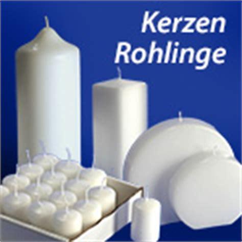 Billige Stumpenkerzen by Kerzen Kaufen Im Candela Shop Riesige Auswahl