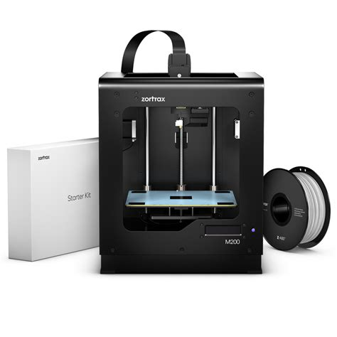 Printer 3d Lazada lazada zortrax m200 set print3dd thailand 3d printer 3d