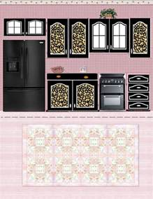 Kitchen Dollhouse Furniture by The World S Catalog Of Ideas