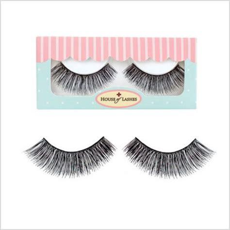 Eyelash Even More false eyelashes even au makeup gals will