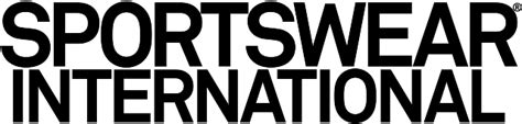 logo sportswear location sebald sœhne intermediales design seit 1998