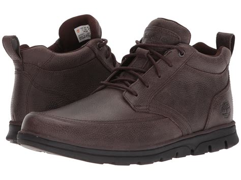 timberland 6 inch stockdale alloy safety toe s price