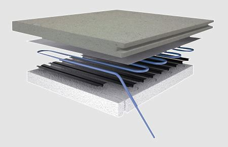 pavimenti tecnici cbi europe pavimenti tecnici sopraelevati