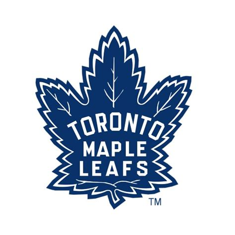 toronto and the maple leafs a city and its team books toronto maple leafs logo canadiana