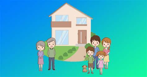 donazione appartamento al figlio acquisto casa per i figli modalit 224 da scegliere e i
