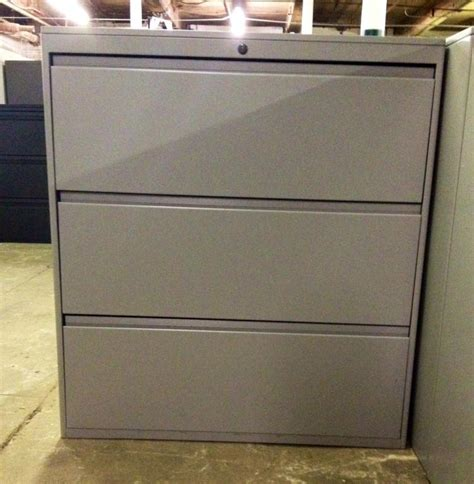 Used Lateral File Cabinet Used Lateral File Cabinets Used Hon File Cabinet 4 Drawer Lateral Ofw Pittsburgh