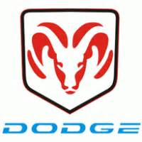dodge ram sign clipart