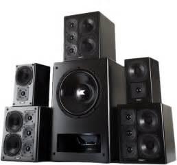 home stereo speakers home loudspeakers 187 m k sound