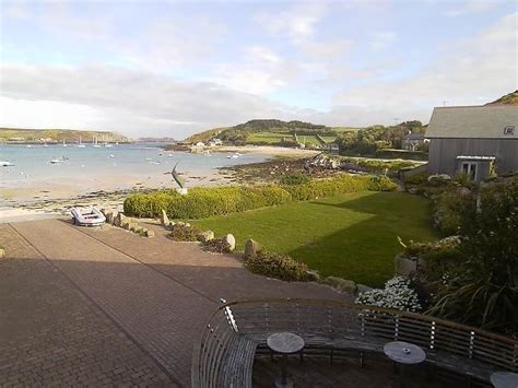 flying boat scilly isles 1000 images about pictures from live webcams on pinterest