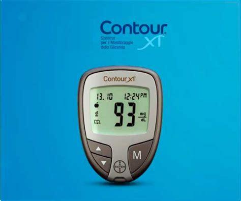 diabete tipo 2 alimentazione diabete net