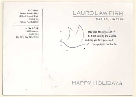 Florida Gift Card Law - bradley engraved stationery occasions holiday and