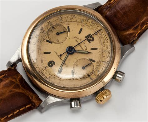wrist vs pocket watches the difference quality