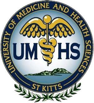 of medicine and health sciences