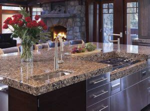 How Much Does Corian Cost 25 Best Ideas About Quartz Countertops Cost On