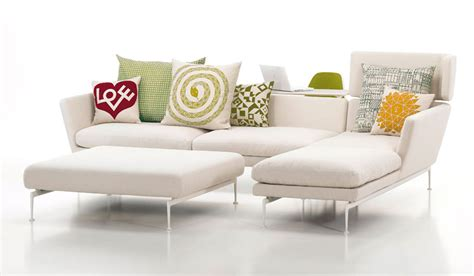 mini for bedroom bedroom furniture mini sofa