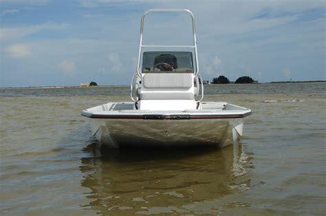 majek boat hulls 302 found