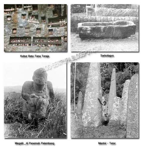 Patung Babi Hiasan Meja sejarah senirupa indonesia zaman prasejarah seni rupa