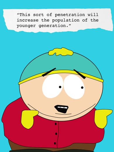 best south park quotes cartman quotes that remind us why he s the best south park