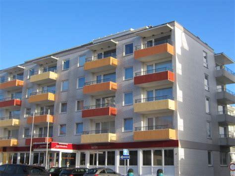 Traum Ferienwohnung Sylt 5182 by Traum Ferienwohnung Ferienwohnung Haus D 252 Nenburg Mit