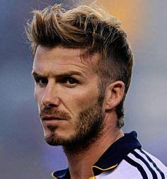 soccer haircusshorts hair on pinterest haircuts david beckham and hairstyles