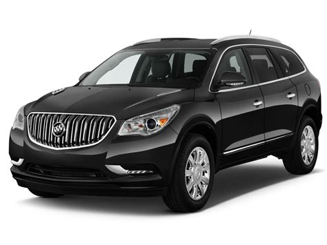 2015 chrysler jeep 2015 incentives for dodge ram autos post
