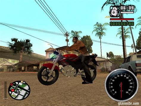 download game gta mod drag bike indonesia gta san andreas yamaha v ixion red indonesia mod