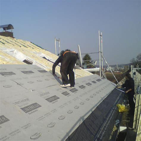 Dachdecken Kosten Pro Qm 5781 by Dachdecken Kosten Rechner Abfluss Reinigen Mit