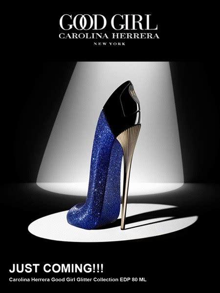 Harga Chanel Gabrielle Parfum toko parfum original dengan koleksi terlengkap dan harga