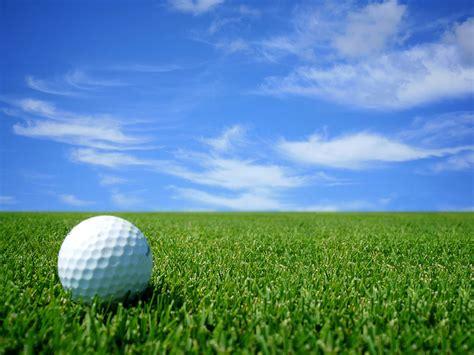 windows 7 background themes golf 7 vintage golf background hd golf wallpaper backgrounds hd