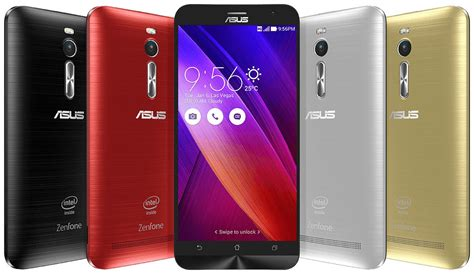 Bekas Zenfone 2 Ram 4gb 32gb asus zenfone 2 ze551ml taiwan 32gb 4gb ram specs and price phonegg
