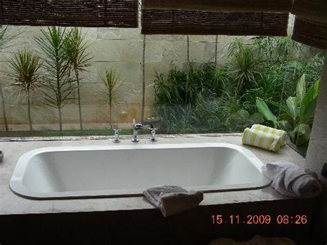 best bathtubs ever the best bath tub ever with outside private garden view