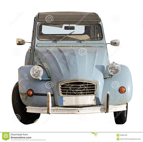 rusty car white background small rusty car royalty free stock photo image 29984185