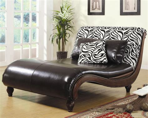 dinah chaise beautiful havertys dinah chaise lounge black leather zebra