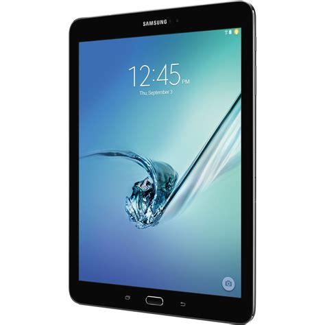 Samsung Galaxy Tab A 7 samsung galaxy tab s2 9 7 t810 32gb wifi tablet black