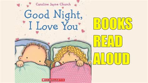 8 Books I Loved As A by I You Books For Read Aloud