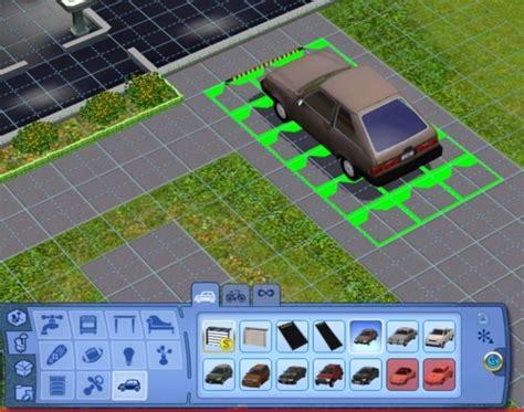 Sims 4 Auto Kaufen by Die Sims 3 Autos K 246 Nnen Sie So Kaufen Und Nutzen