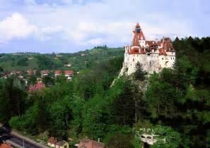 bran castle romania transylvania live eu expert in transylvania halloween party dracula tours in transylvania