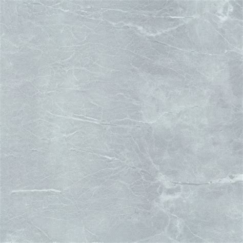 Senso Hobby 2m Wide Marble Grey Allover Sheet Vinyl