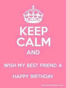 Happy Birthday Quotes To My Best Friend Happy Birthday Pictures With Quotes For Friends Happy